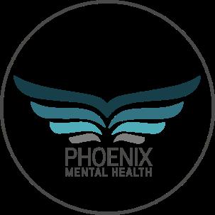 Phoenix logo_Final